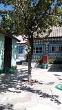 Продам дом 74м², участок 6 сот. Торез/ДНР