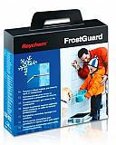 Frost-Guard - Ваши трубы не замерзнут! Донецк ДНР