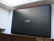 Продам ноутбук в хорошем состоянии Донецк ДНР