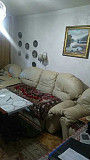 Продам 3-комнатную квартиру, 64м², 1/9 эт. Донецк ДНР
