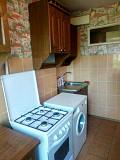 Сдам 2-комнатную квартиру, 28м², 5/9 эт. Донецк ДНР