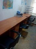 Сдам офис в центре 46м2 Донецк ДНР