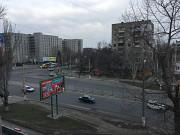 Сдам 1-комнатную квартиру, 19м², 4/5 эт. Луганск ЛНР