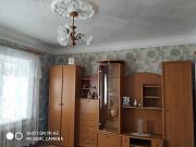 Продам дом 100м², участок 15 сот. Стаханов