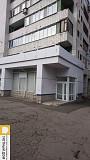 Продам оздоровительный центр по Ильича Донецк ДНР