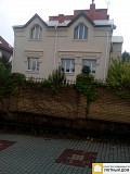 Продам дом 380м², участок 8 сот. Донецк ДНР