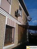Продам дом 100м², участок 5 сот. Донецк ДНР