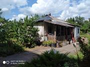 Продам дом 67м², участок 9 сот. Донецк ДНР
