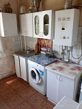 Сдам 3-комнатную квартиру, 60м², 2/2 эт. Донецк ДНР