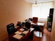"""Помещение под """"тихий"""" офис с мебелью Донецк ДНР"""