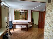 Продам 3-комнатную квартиру, 108м², 3/4 эт. Донецк ДНР