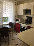 Сдам 2-комнатную квартиру, 55м², 2/5 эт. Донецк ДНР