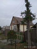 Продам дом 112,4м², участок 755 сот. Донецк ДНР