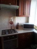 Продам 1-комнатную квартиру, 34м², 8/9 эт. Донецк ДНР
