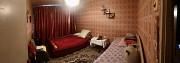 Продам 2-комнатную квартиру, 50м², 1/9 эт. Донецк ДНР