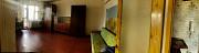Продам 1-комнатную квартиру, 38м², 4/9 эт. Донецк ДНР