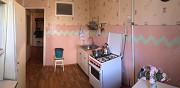 Продам 2-комнатную квартиру, 53м², 5/9 эт. Донецк ДНР