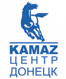 Срочно требуются Донецк ДНР