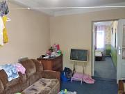 Продам 3-комнатную квартиру, 45м², 5/5 эт. Донецк ДНР