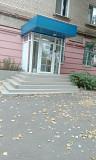 Аренда офис в районе ОЦКБ 74м2 с мебелью Донецк ДНР