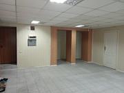Продажа помещения свободного назначения, Розы Люксембург Донецк ДНР