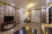 Сдам 2-комнатную квартиру, 50м², 2/2 эт. Донецк ДНР