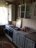 Сдам 2-комнатную квартиру, 53м², 7/9 эт. Донецк ДНР