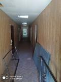 Продам офис по ул. Дзержинского Донецк ДНР