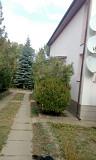 Продам дом 375м², участок 15 сот. Донецк ДНР