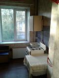 Сдам 2-комнатную квартиру, 47м², 2/2 эт. Донецк ДНР