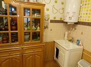 Сдам 4-комнатную квартиру, 135м², 4/13 эт. Донецк ДНР