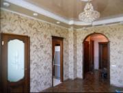 Сдам 2-комнатную квартиру, 60м², 13/17 эт. Донецк ДНР