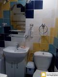 Сдам 2-комнатную квартиру, 32м², 1/9 эт. Донецк ДНР