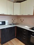 Сдам 1-комнатную квартиру, 38м², 4/9 эт. Донецк ДНР