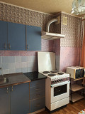 Сдам 1-комнатную квартиру, 53м², 2/9 эт. Донецк ДНР