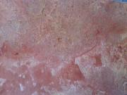 Покрытие мрамором, ониксом, мраморной плиткой Выбирайте наши материалы в складе, недорогое качество. Енакиево ДНР