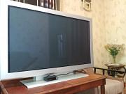 Продам телевизор PHILIPS 42PF3320/10 + приставка Т-640 Донецк ДНР