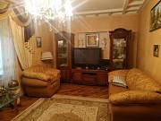 Продам дом 120м², участок 5 сот. Донецк ДНР