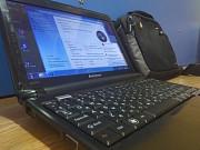 Ноутбук(нетбук) Lenovo IdeaPad S100c. 4 потока 2 Гига + Сумка Свердловск/ЛНР