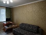 Продам 2-комнатную квартиру, 46м², 1/5 эт. Макеевка ДНР