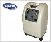 Дыхательный аппарат (кислородный концентратор) invacare perfecto 2 Краснодон ЛНР