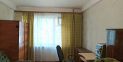 Продам 3-комнатную квартиру, 58м², 4/5 эт. Донецк ДНР