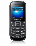 Продам мобильный телефон Samsung GT-E1200i Донецк ДНР