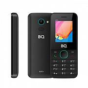 Продам мобильный телефон BQ-1806 ART + Донецк ДНР