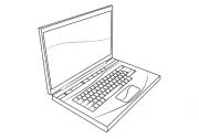 Куплю старый ноутбук Донецк ДНР