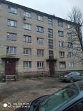 Общежитие 5 этажей с офисом и квартирой Донецк ДНР
