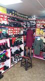 Продам торговый павильон Крытый рынок Донецк ДНР