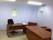 Аренда юридического адреса с помещениями и без Донецк ДНР
