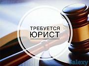 Требуется юрист с опытом работы помощника судьи в ДНР Донецк ДНР