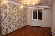 Ремонт квартир внутренняя отделка Луганск ЛНР